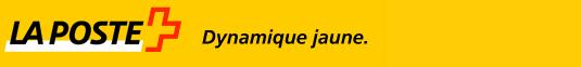 BANDEAU-FR.png